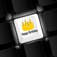 Happy Birthday SEA Blog!