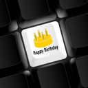 Happy Birthday SEA Blog!
