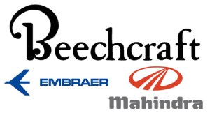 beechcraft-interest