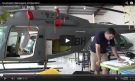SEA Rotorcraft Pro Video