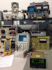 SEA-TFM-Testing