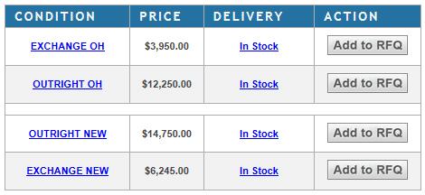 stock-lines
