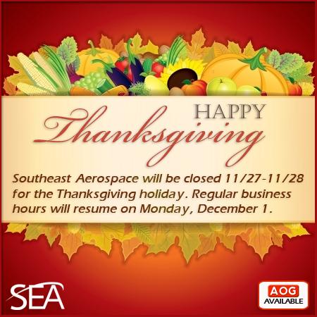 SEA_Thanksgiving