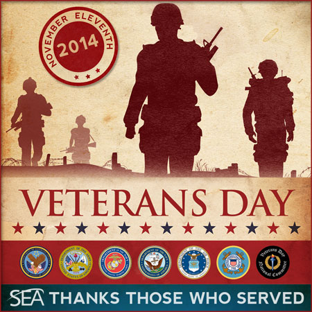 VeteransDay_SEA