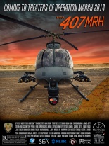 407Movie-Poster