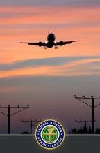 FAA-plane