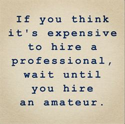 hire-amature