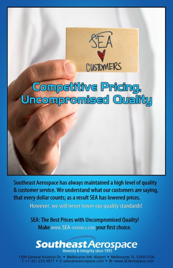 pricing-quality-blog