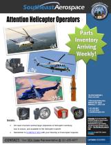Heli Operators