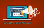 SEA-aviation-parts-image