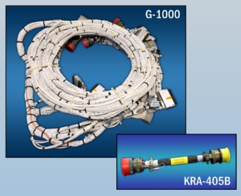 as9100c-kitsnip