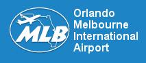 logo_melbourne_airport