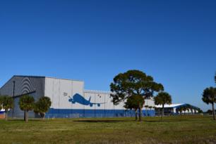 aeromod-hangar